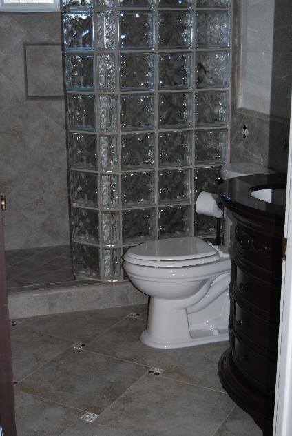 Bathroom Remodeling In Visalia Ca : Ceramic tile visalia ceramictiles